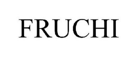 FRUCHI