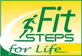 FIT STEPS FOR LIFE
