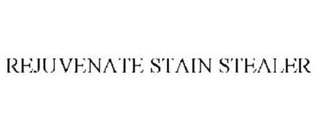 REJUVENATE STAIN STEALER