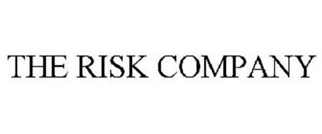 THE RISK COMPANY
