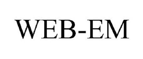 WEB-EM