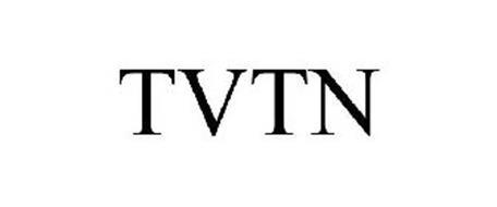 TVTN-WEBLINX