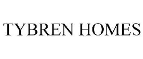 TYBREN HOMES