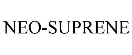 NEO-SUPRENE
