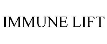 IMMUNE LIFT