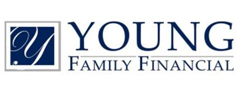 Y YOUNG FAMILY FINANCIAL