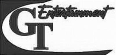 GT ENTERTAINMENT