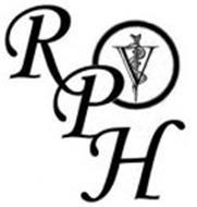 R P H V
