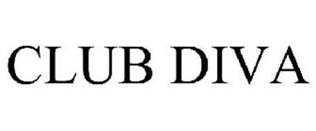 CLUB DIVA