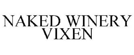 NAKED WINERY VIXEN