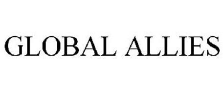 GLOBAL ALLIES L.L.C.