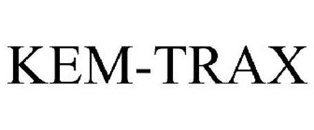 KEM-TRAX