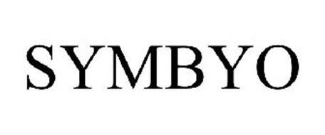 SYMBYO