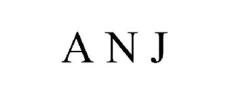 A N J