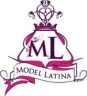 ML MODEL LATINA