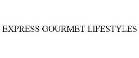 EXPRESS GOURMET LIFESTYLES