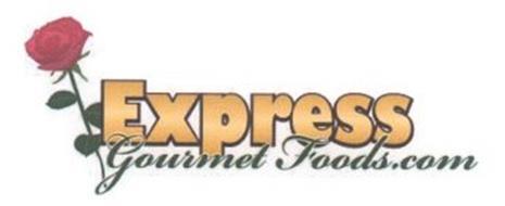 EXPRESS GOURMET FOODS.COM