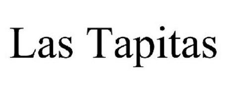 LAS TAPITAS