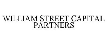 WILLIAM STREET CAPITAL PARTNERS