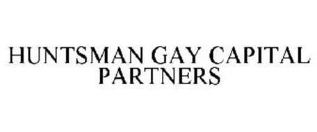 Huntsman Gay Capital 118