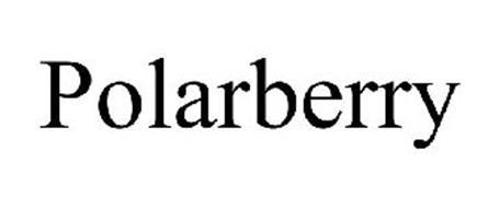POLARBERRY