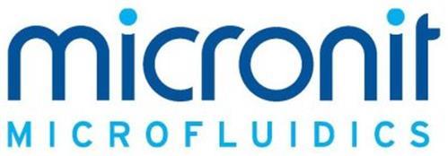 MICRONIT MICROFLUIDICS