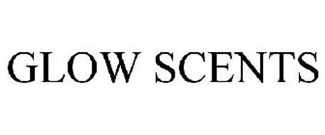 GLOW SCENTS