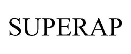 SUPERAP