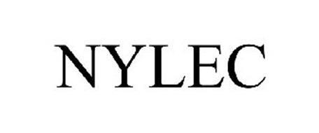 NYLEC