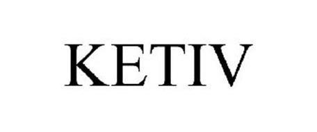 KETIV