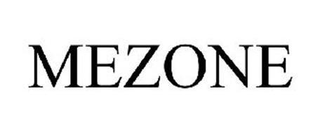 MEZONE