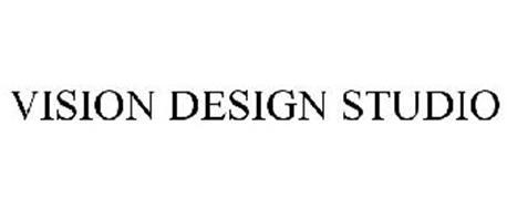 VISION DESIGN STUDIO