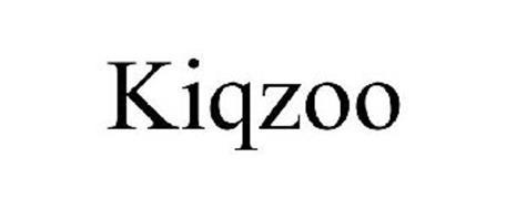 KIQZOO
