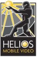 HELIOS MOBILE VIDEO