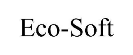 ECO-SOFT