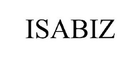 ISABIZ
