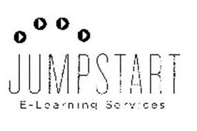 JUMPSTART E-LEARNING SERVICES