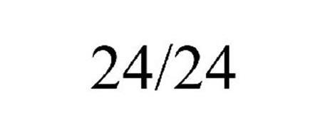 24/24