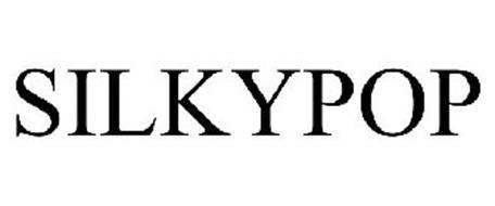 SILKYPOP