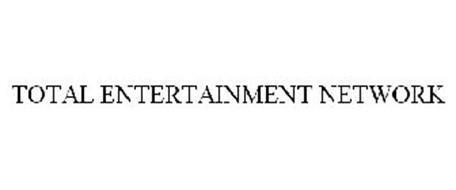 TOTAL ENTERTAINMENT NETWORK
