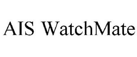 AIS WATCHMATE
