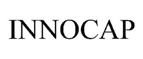 Image result for innocap inc