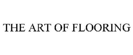 THE ART OF FLOORING