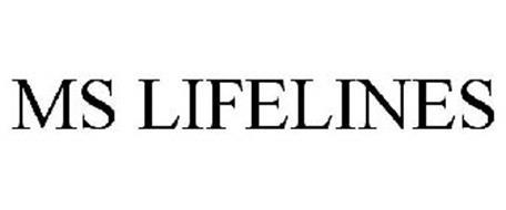 MS LIFELINES