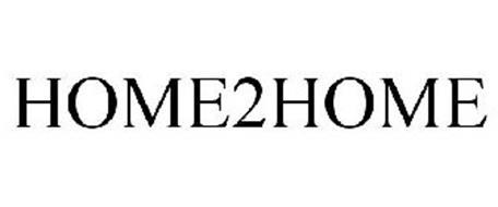 HOME2HOME