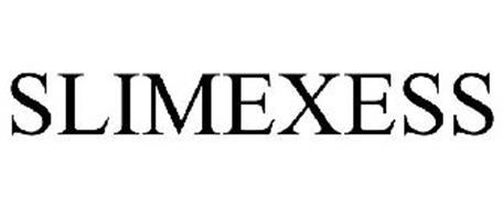 SLIMEXESS