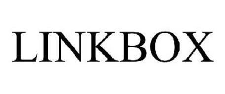 LINKBOX