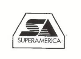 SA SUPERAMERICA