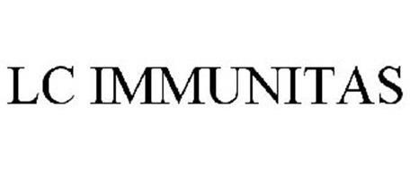 LC IMMUNITAS