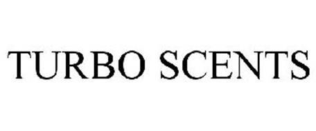 TURBO SCENTS